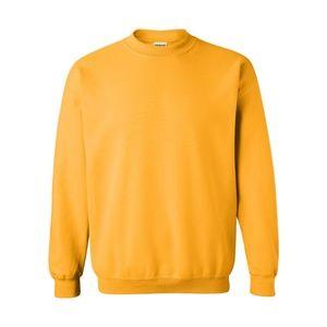 3/$50 Pastel Orange Crewneck Sweater